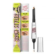02_Brow_Styler_Styled_Shade_2