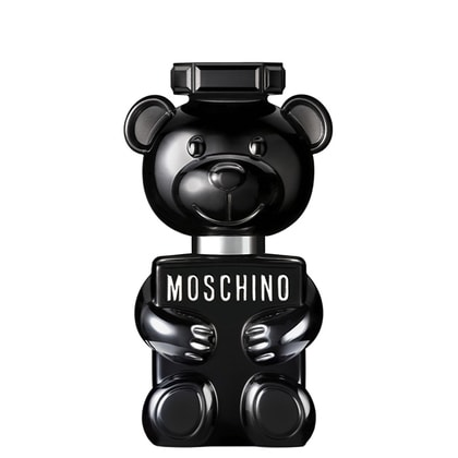 Moschino-Eau-de-Parfum-for-him-8011003845118-Toy-Boy-2