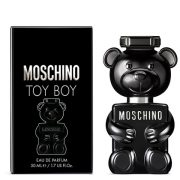 Moschino-Eau-de-Parfum-for-him-8011003845125-Toy-Boy